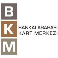 BKM, Turkey's Interbank Card Center