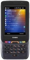 Casio IT-800