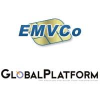 EMVCo and GlobalPlatform