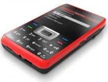 Fonelabs X1 Communicator