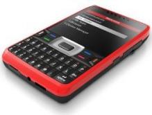 Fonelabs X2 Communicator