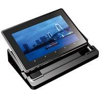 Kuoziro FT701W NFC Tablet