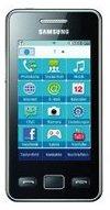 Samsung S5260 NFC
