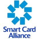 Smart Card Alliance