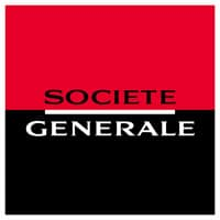 Societe Generale picks Oberthur to roll out NFC services in France