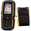 Sonim Expand NFC