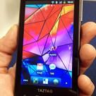 Taztag TPH-One