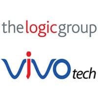 The Logic Group and Vivotech