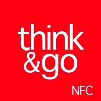 Think & Go NFC