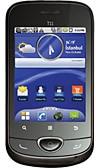 Turkcell T11 Maxiphone