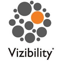 Vizibility