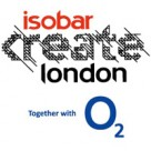 Isobar Create London NFC hackathon