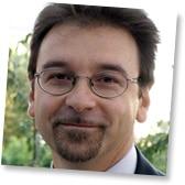 Telecom Italia's Davide Pratone