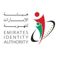 EIDA, the Emirates Identity Authority