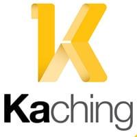 Commbank Kaching
