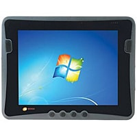 DLI 9000 tablet PC