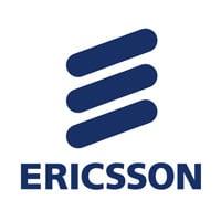 Ericsson IPX