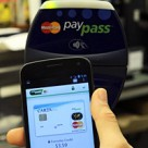 PayPass Wallet Services