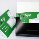 TagAge's NFC Developer Kit