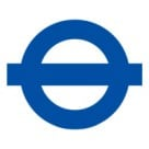 Transport for London (TfL)