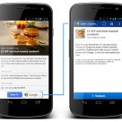 Google Save to Wallet API