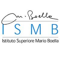 Istituto Superiore Mario Boella (ISMB)