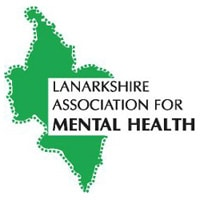 Lanarkshire Association for Mental Health (LAMH)