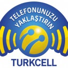 Turkcell's NFC fridge magnet opens the Mobile Order app
