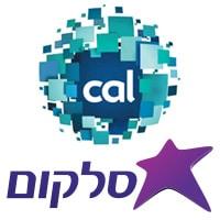 Cellcom and ICC-Cal