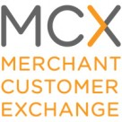 Merchant Customer Exchange (MCX)