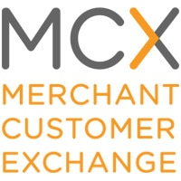 Merchant Customer Exchange (MCX)