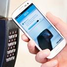 Assa Abloy's Seos mobile key