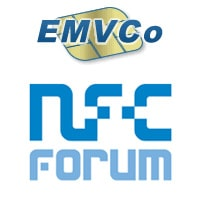 EMVCo and the NFC Forum