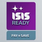 Isis Ready
