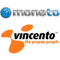 Moneto and Vincento