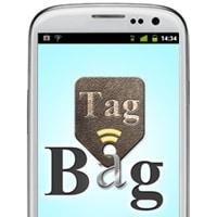 Tag-a-Bag