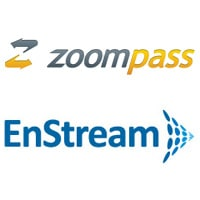 Enstream has sold its Zoompass mobile wallet