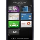 G&D's SmartTrust Portigo mobile wallet