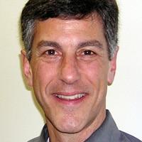 HID Global's Daniel Bailin