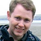 Jonathan Main
