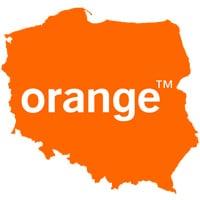 Orange Poland