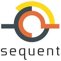 Sequent