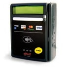 USA Technologies' ePort contactless reader for vending machines