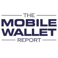 The Mobile Wallet Report
