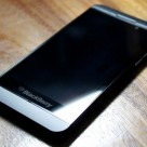 BlackBerry's L-Series 'London'
