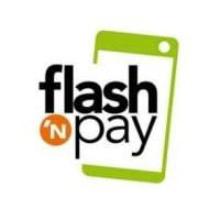 Flash'n Pay