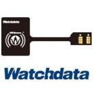 Watchdata's SIMpass SIM+antenna NFC solution