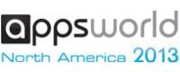 apps-world-north-america-2013-2