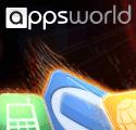 appsworld-europe