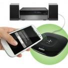 Belkin G3A2000 HD Bluetooth Music Receiver